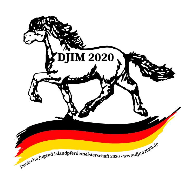 Young Riders und Pferde vom Kronshof erfolgreich auf der DJIM